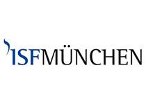 ISF München e.V.